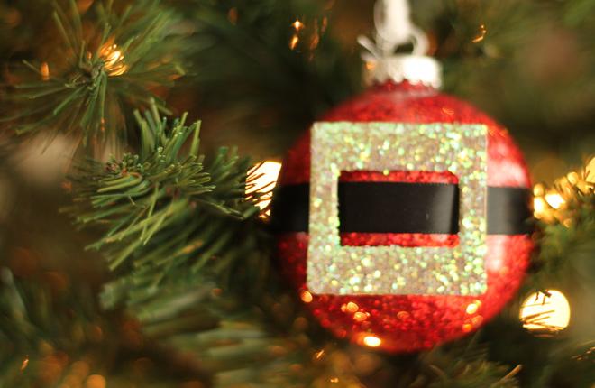 Grace 39 S Favours Craft Adventures Christmas Craft Tutorials Round Up