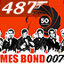 007 Project Bond Exhibition - Event Report