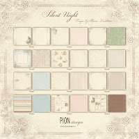 http://www.liveandlovecrafts.com/57-silent-night-6x6-discontinued
