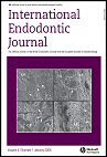 International Endodontic Journal