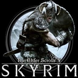The Elder Scrolls V Skyrim Legendary Edition-WaLMaRT
