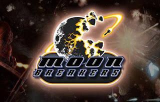 Moon_Breakers
