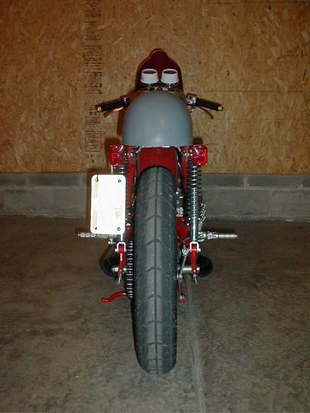 1972 HONDA CB350K4 REPLICA CAFE RACER | HONDA CR350 CAFE RACER | HONDA CAFE RACER | HONDA CAFE RACER PARTS | HONDA CAFE RACER FOR SALE | HOW TO BUILD HONDA CAFE RACER