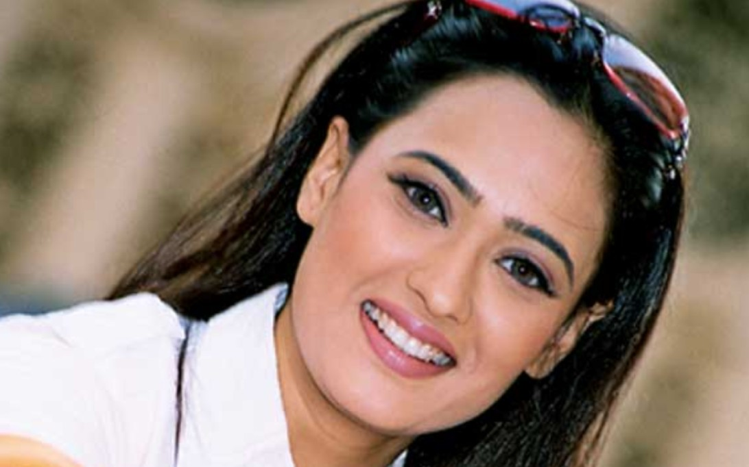 Shweta Tiwari wallpaper 2