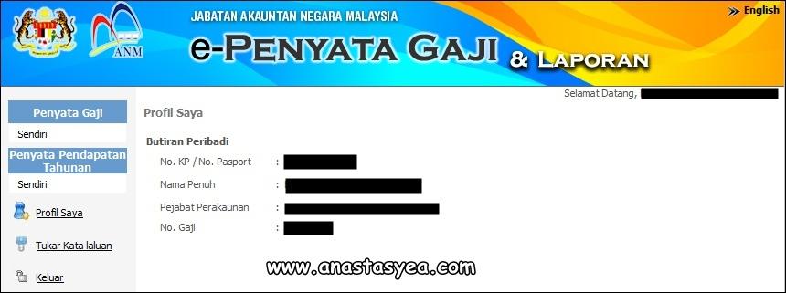 lalu, Perdana Menteri, Datuk Seri Najib Tun Razak mengumumkan bonus
