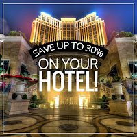 Click Below Save 10-30% On Hotels