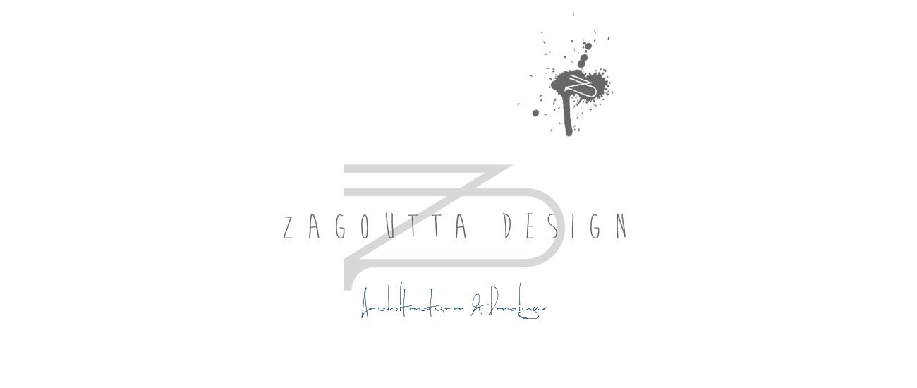 Zagoutta Design