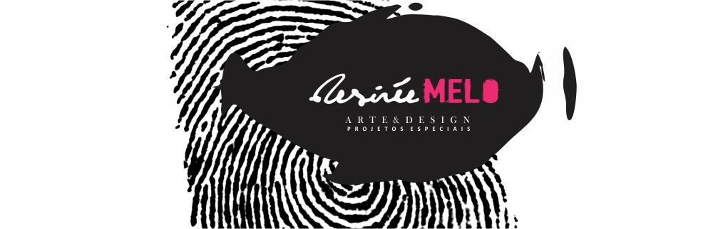 portfolio - artes visuais
