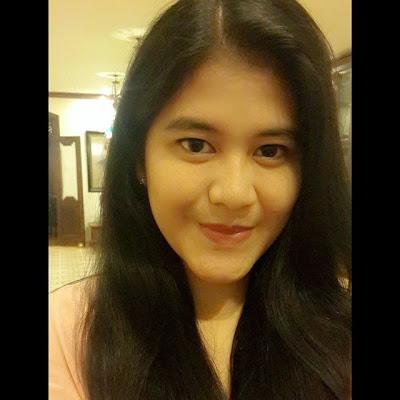 Putri Pejabat Indonesia Paling Cantik