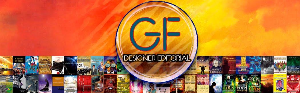 GF Designer Editorial