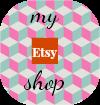 etsyshop