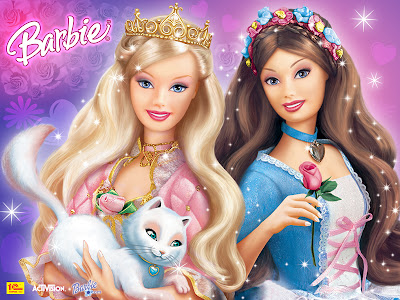 Barbie Princess And The Pauper Girl Games Wallpaper Coloring Pages Cartoon Cake Princess Logo 2013