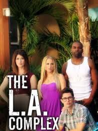 Assistir The L.A. Complex Online