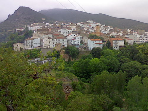 Millares baleira lugo por qu se llama millares nuestro - Casas de pueblo en valencia ...