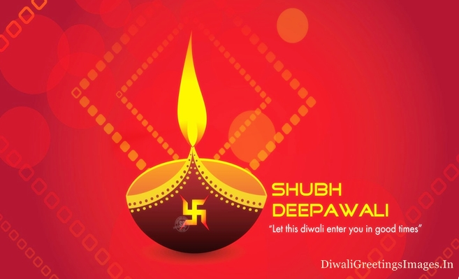 Happy diwali greetings in hindi wishes 2015 cards images happy here are the wish cards m4hsunfo Image collections