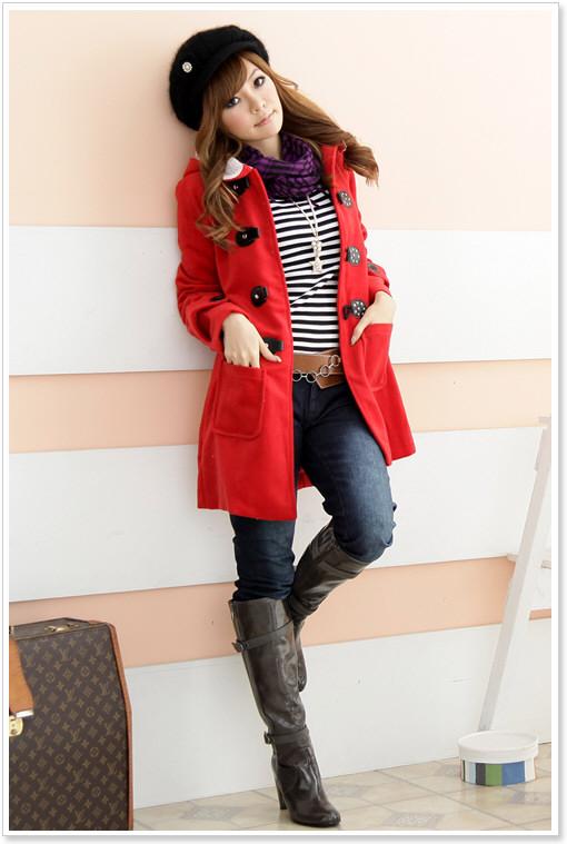 http://fashion-fashion123.blogspot.com/2012/05/fashion-korea.html