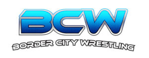 BORDER CITY WRESTLING