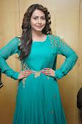 Actress Nandini glamorous photos-thumbnail-14