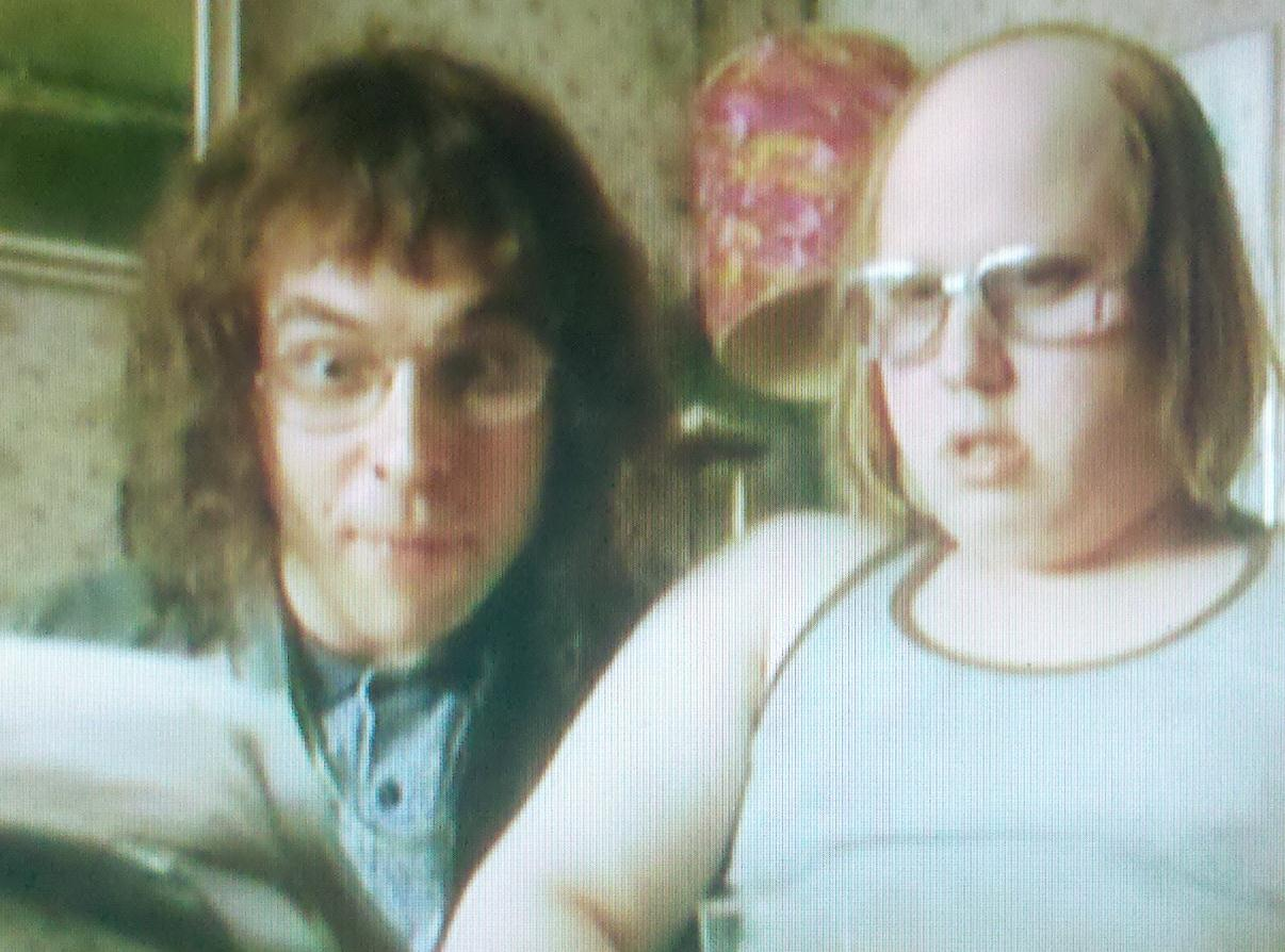 my little britain