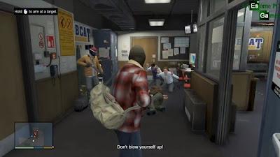 Download GTA 5 PC