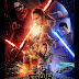 'New 'Star Wars: The Force Awakens' TRAILER