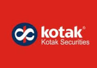 Kotak Securities Walkin Drive in Mumbai 2015