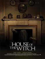 House of the Witch (La noche de la bruja)