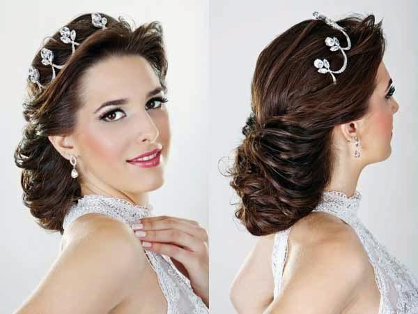 penteados-casamento-noivas-morenas-2