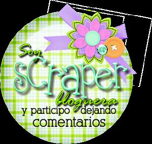 Scraper