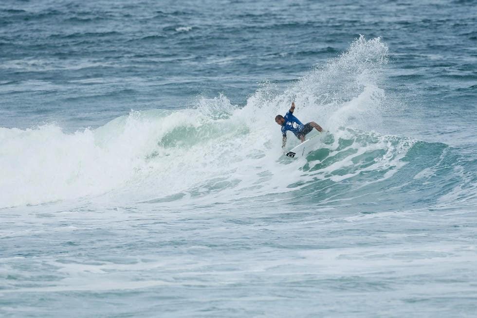 17 Jadson Andre Oi Rio Pro 2015 Fotos Kelly Cestari
