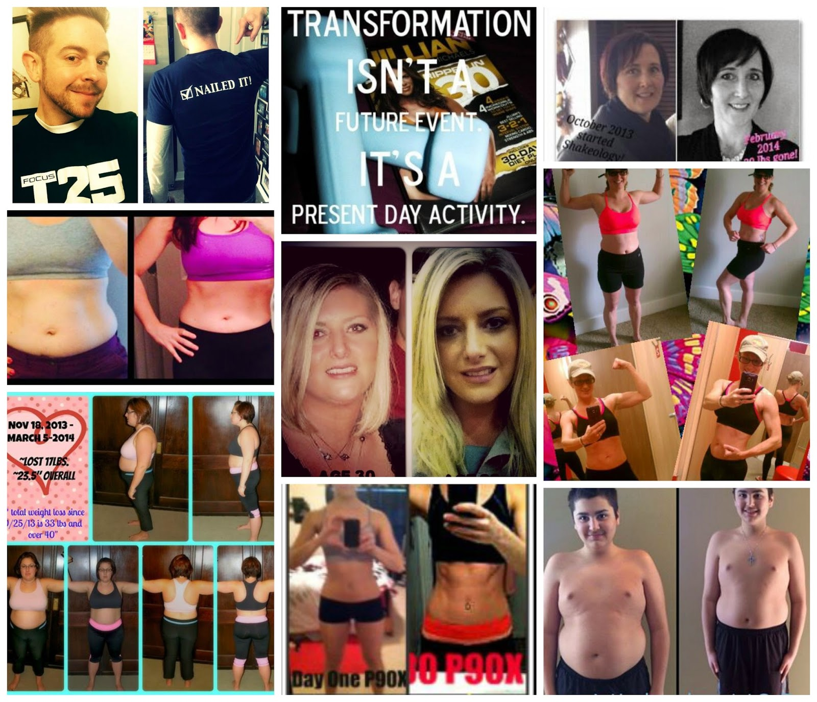 Lose Weight, Spring Challenge, Sara Stakeley, Sarastakeley.com, busy mom, working women, Busy men, Sassy For Summer, eat clean, easy healthy meals, help with the 21 day fix