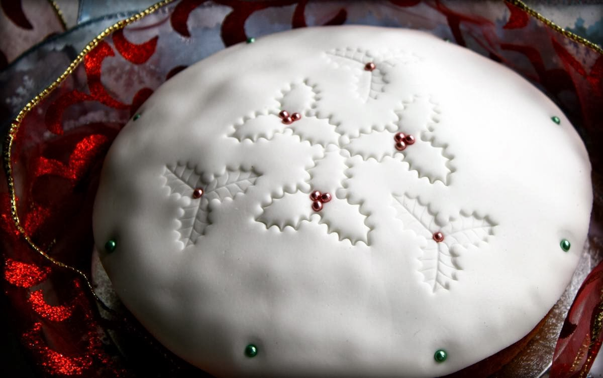 CHRISTMAS CAKES © Annie Japaud 2013, PHOTOGRAPHY, FOOD, BLOGGING, CHRISTMAS, CAKES, BAKING, FESTIVE COOKING,