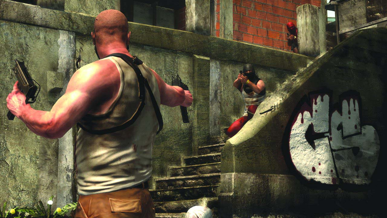 Max-Payne-3-Screenshots-Gameplay-3