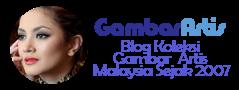 Koleksi Gambar Artis Malaysia