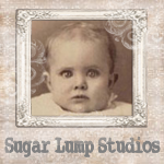Sugar Lumps Studio