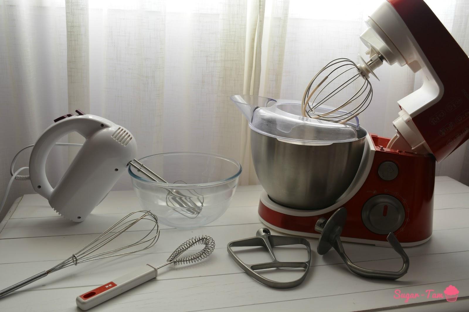 utensilios para pastelera utilcentre sugartam blog de