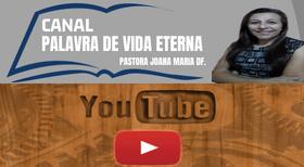 PARCERIA - PASTORA