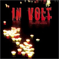 In Volt - And Friends