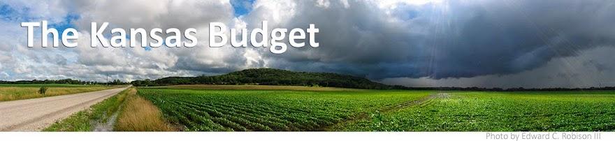 The Kansas Budget