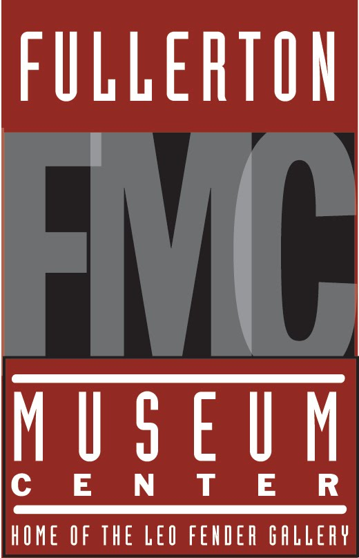 Fullerton Museum