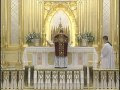 FSSP&#39;s Extraordinary Form of the Mass Tutorial