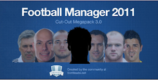 football manager 2011 spolszczenie download free