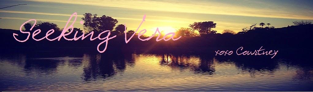 Seeking Vera