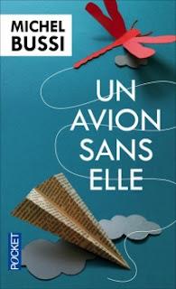 http://lacaverneauxlivresdelaety.blogspot.fr/2016/01/un-avion-sans-elle-de-michel-bussi.html
