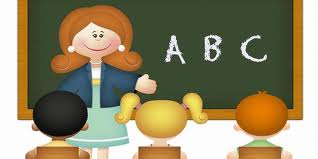 Pengertian Guru Profesional