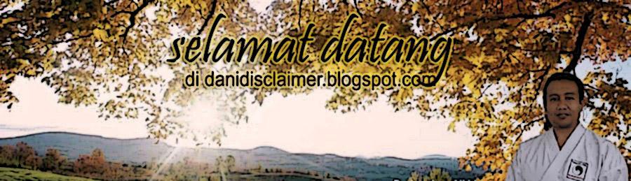 danigombong.blogspot