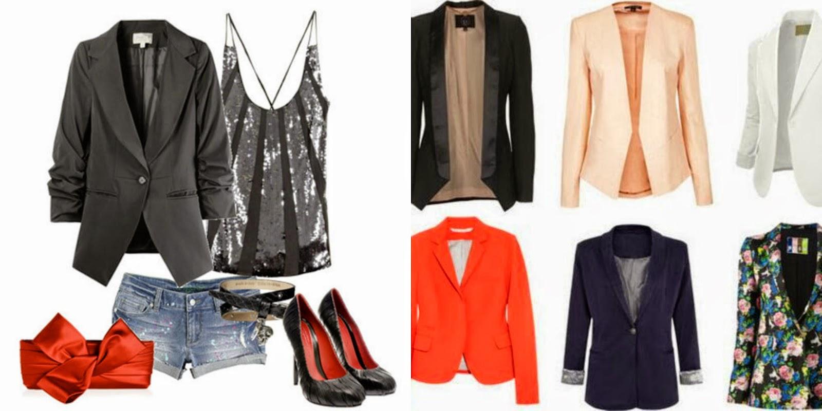 #blazer.#blazer para balada,#looks para balada,#looks para festa a noite,#night