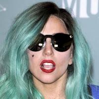 Konser Lady Gaga di Indonesia