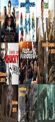 LAS MEJORES PELICULAS 2013 - 2014 ONLINE GRATIS  EN HD  CLIC EN LA  IMAGEN.