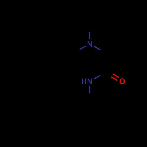 baclofen dose pediatrics